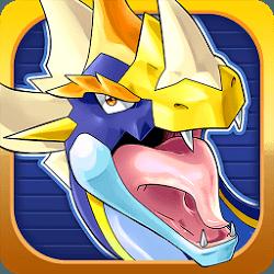Neo Monsters v1.3.2 Mod [Latest]