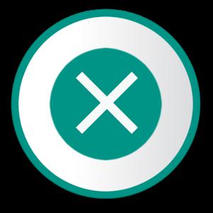 KillApps PRO : Close all apps running
