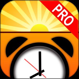 Gentle Wakeup Pro - Alarm Clock with True Sunrise