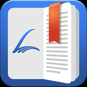 Librera PRO: Leading book reader and PDF