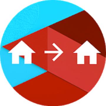Wallpaper Planner - Wallpaper Changer
