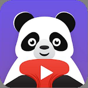 Panda Video Compressor