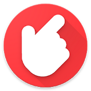 T Swipe Pro Gestures