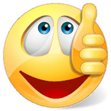 WhatSmiley - Smileys & emoticons