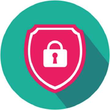Password Manager Store & Manage Passwords