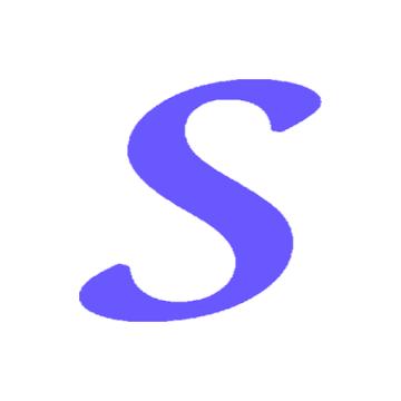 Soul Browser