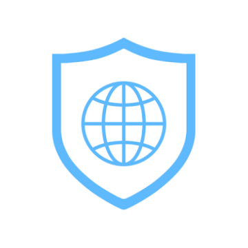 Net Blocker Pro