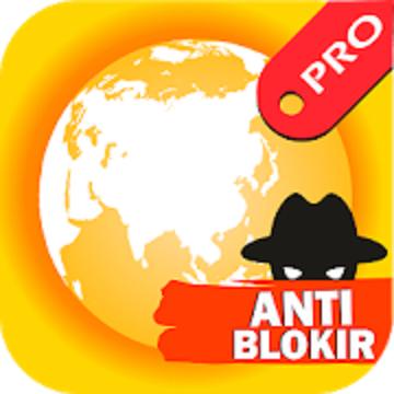 Azka Browser